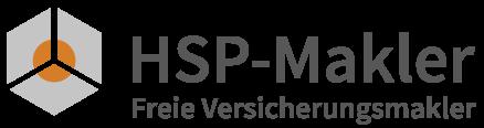 hsp-makler.de-Logo